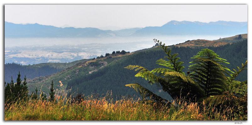 NZ0640.Takaka Hill Lookout