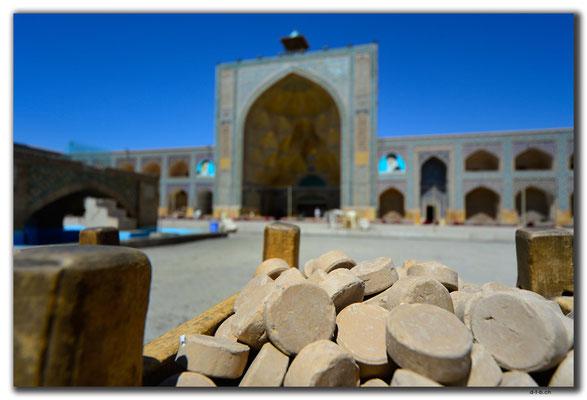 IR0192.Isfahan.Jame Mosque