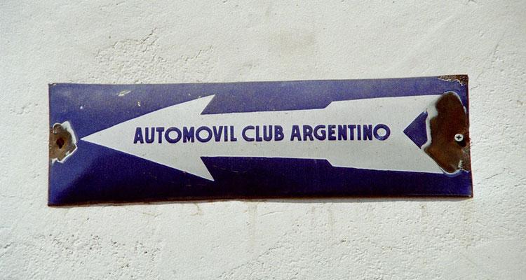 Argentina.La Rioja1