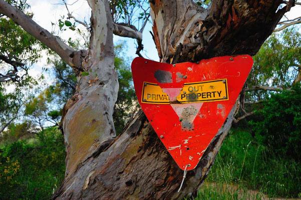 Australien.Geraldton1