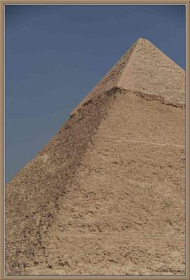 EG004.Cheopspyramide.Gizeh