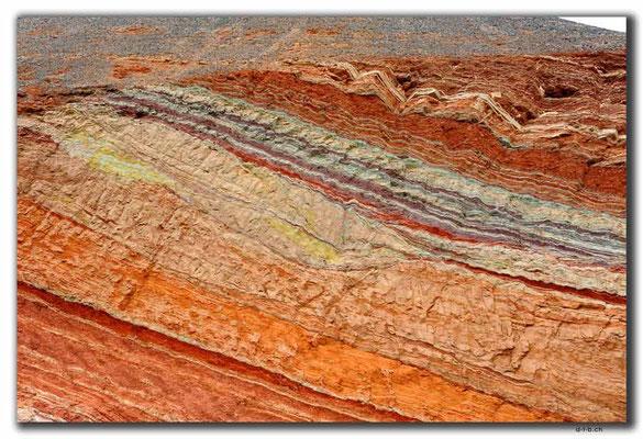 CN0049.Farbenspiel im Berg