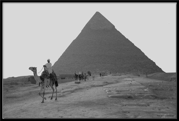 EG009.Cheopspyramide.Gizeh