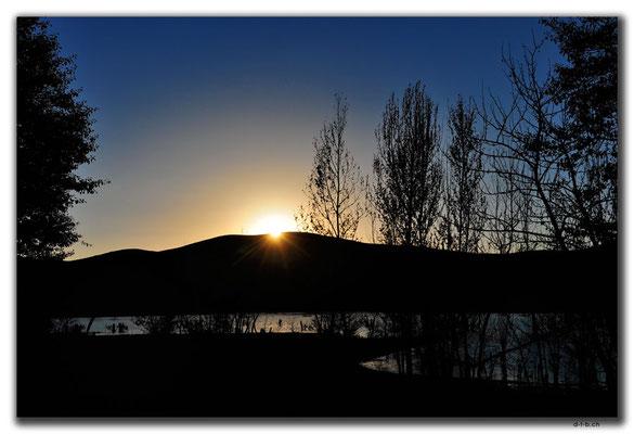 CN0323.Yushugon Reservoir