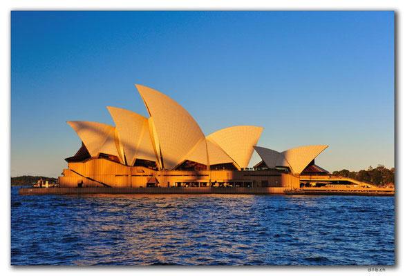 AU1652.Sydney.Opera House