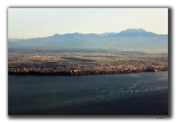 TR0297.Antalya