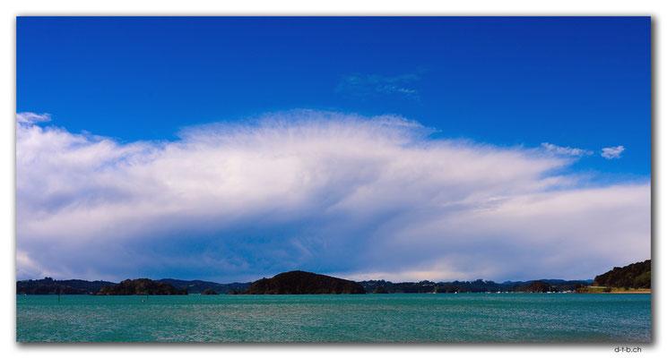 NZ0135.Motuarahi Island