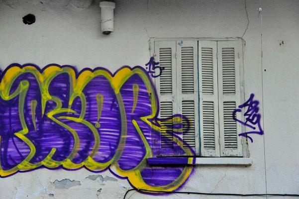 Griechenland.Xanthi2