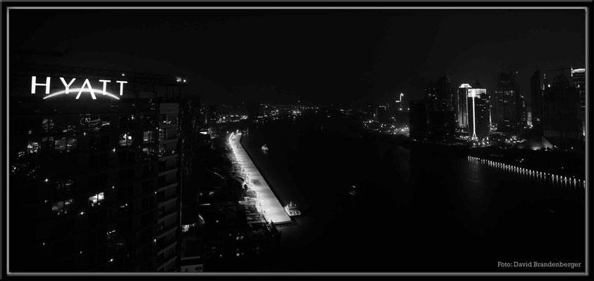 C1881 Shanghai