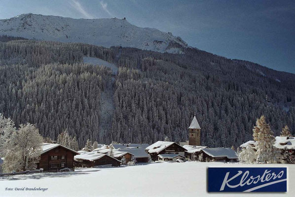 P0025.Klosters.CH