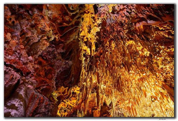 TR0472.Alanya.Damlatas-Höhle