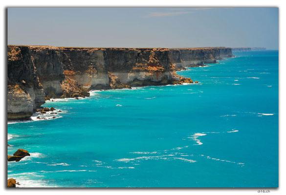 AU0937.Great Australian Bight.Lookout Nr.1