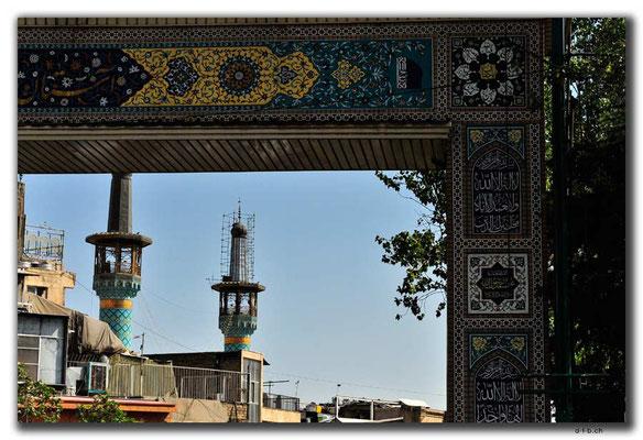 IR0048.Tehran.Portal