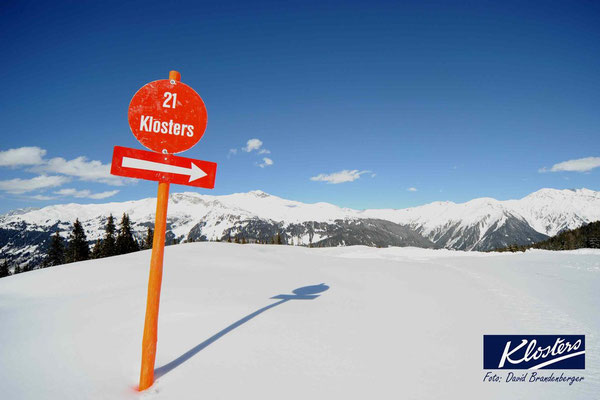 P0058.Skipiste nach Klosters.CH