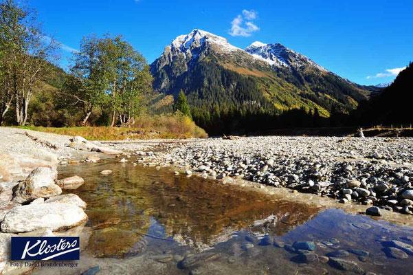 P0076.Garfiun.Klosters.CH