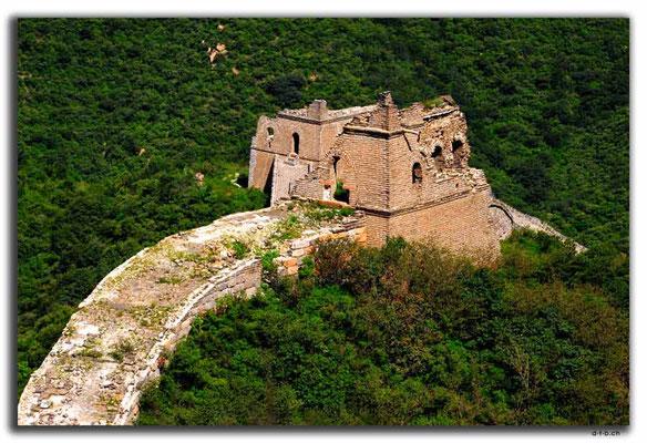 CN0357.Shixia.Grosse Mauer