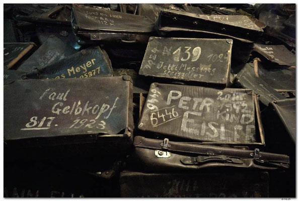 PL016.Auschwitz.Taschen