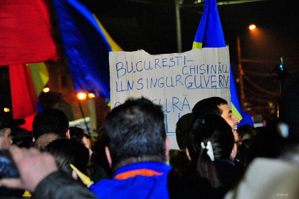 ROB032.Bukarest.Demonstration