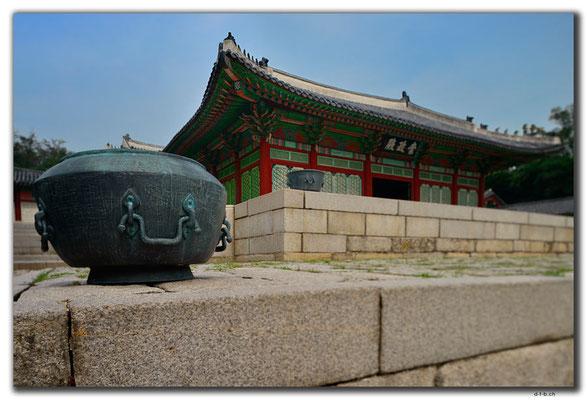 KR0071.Seoul.Gyeonghuigung Palace