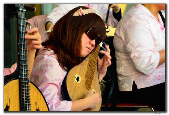 TW0021.Taipei.Musikerin