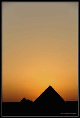 EG019.Pyramide.Gizeh