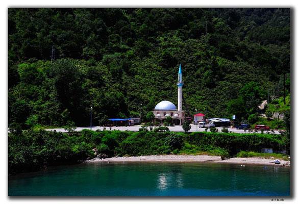 TR0963.Gülburnu.Moschee