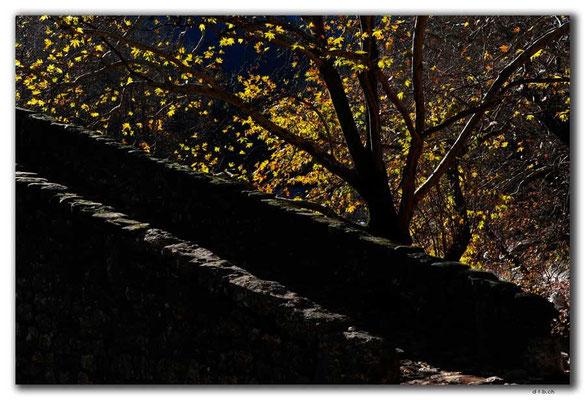 GR0262.Pili.Mittelalterbrücke