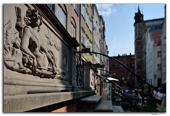 PL265.Gdansk.Frauengasse