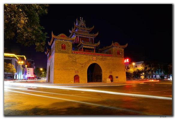 CN0229.Yinchuan.Trommelturm