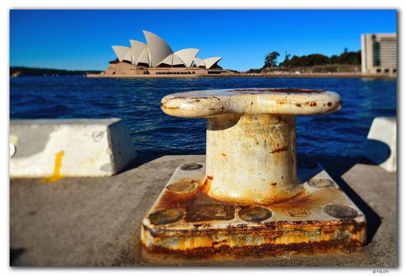 AU1740.Sydney.Opera House