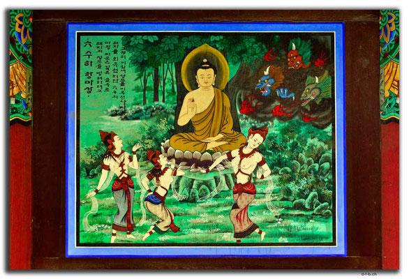 KR0337.Busan.Haedong Yonggunsa Temple