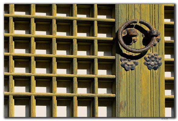 KR0094.Suwon.Hwaseong Haenggung Palace