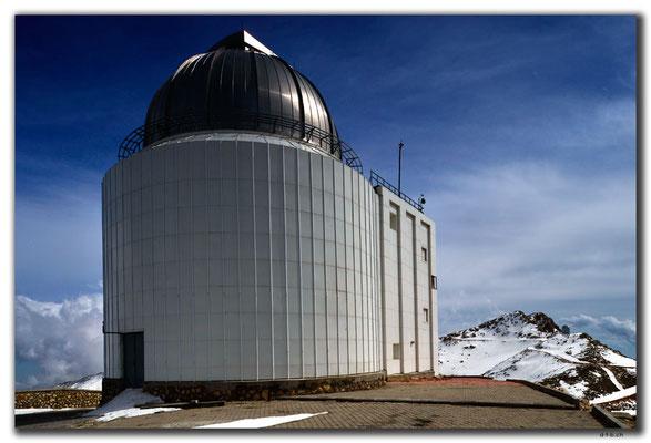 TR0403.TUG.Observatory