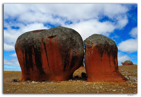 AU0989.Murphy's Haystacks