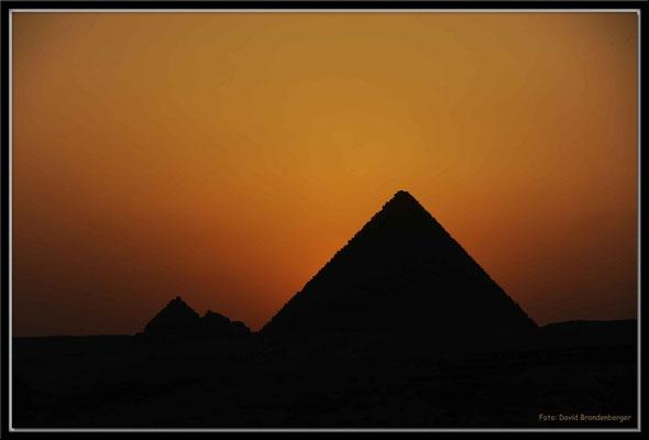 EG018.Pyramide.Gizeh