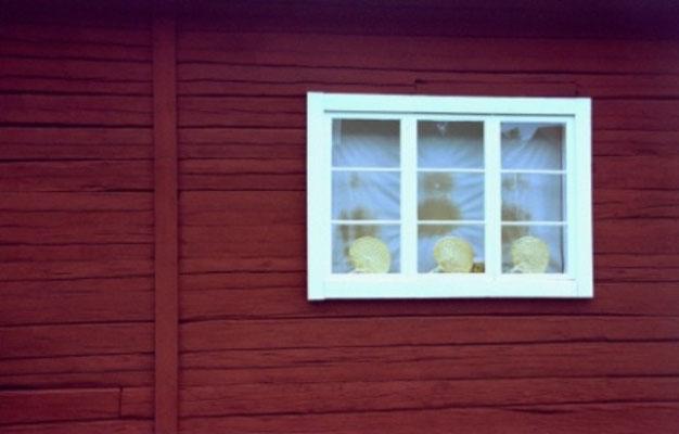 Schweden,Älvsbyn