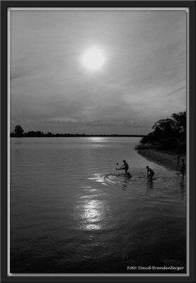 A0229.Rio Negro,Paso de los Toros.UY