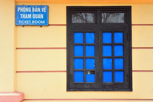 Vietnam.Hien-Long