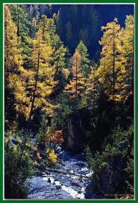 A0580.Nationalpark.CH