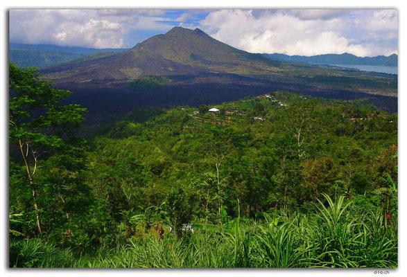 ID0200.Kintamani.Vulkan Batur