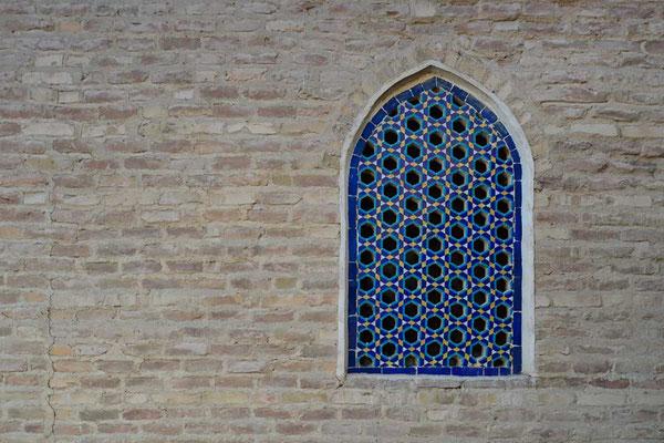 Uzbekistan. Samarkand3