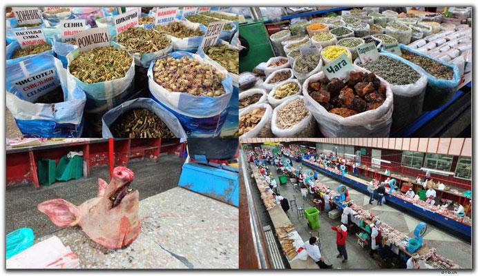 KZ0117.Almaty.Green Market