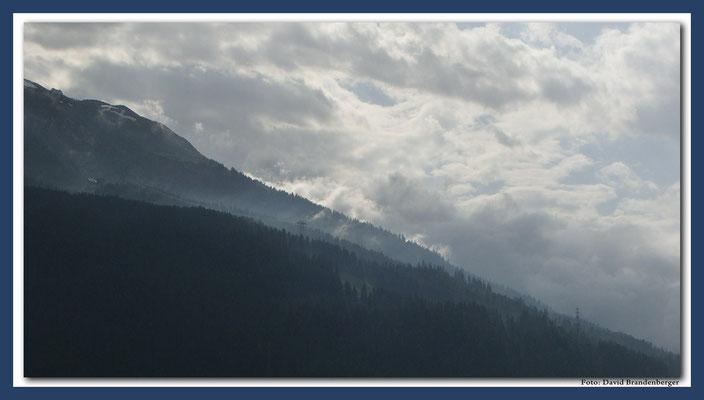A0620.Nebel am Gotschna.Klosters.CH