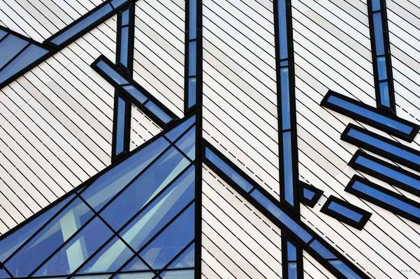 CA0302 Toronto ROM