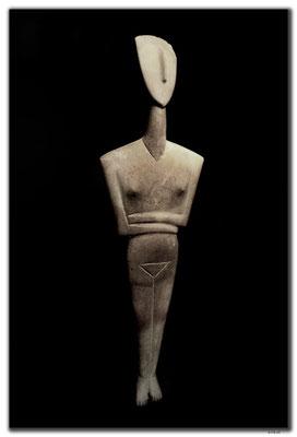 GR0393.Athen.Kykladenmuseum