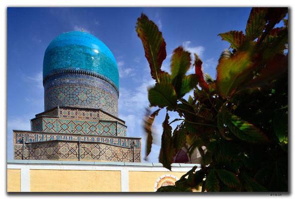 UZ0016.Samarkand.Registan