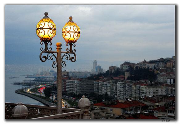 Türkei.Izmir