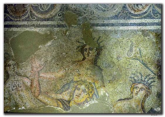 TR0464.Alanya.Mosaik
