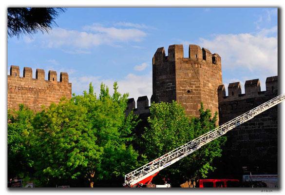 TR0919.Kayseri.Schloss