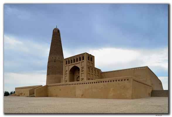 CN0042.Turfan.Emei-Minaret